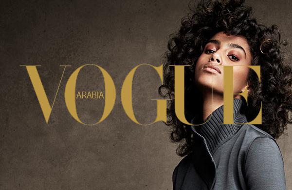 Vogue_araba3