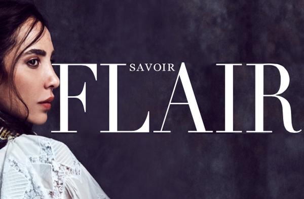 Savoir_flair3