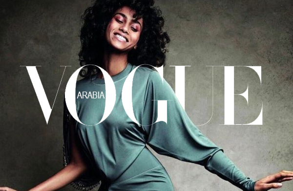 Vogue_araba4