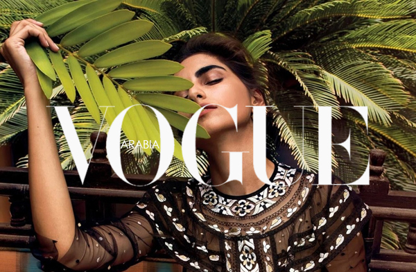Vogue_araba7