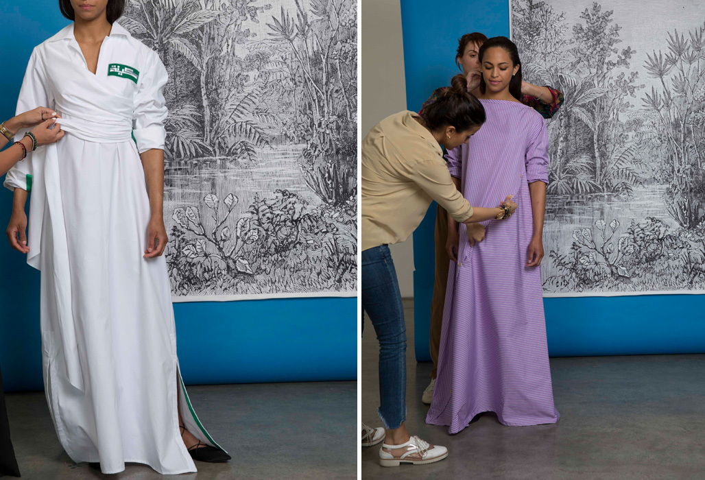 Bts-20resort2
