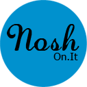 NoshOn.It