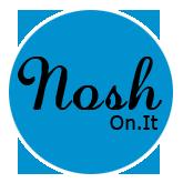 NoshOnIt Logo