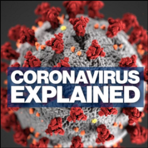 Coronavirus & Why Social Distancing is Important (Part 3)