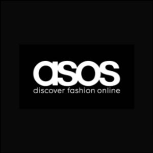ASOS Review