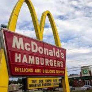 McDonald's: Green or Greenwashed?