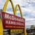 Read more about McDonald's: Green or Greenwashed?