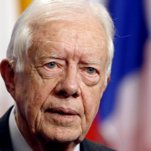 President Jimmy Carter: An Environmental Advocate