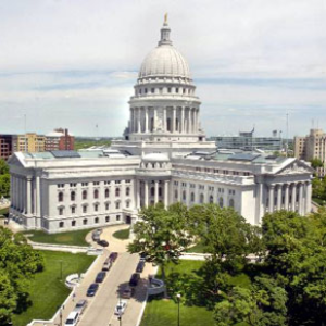 Wisconsin, A New Model of Climate Leadership