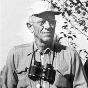 Celebrating the Birthday of Aldo Leopold