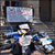 Read more about UW-Madison Students Stage Die-In to Demand Divestment