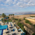 Read more about Dead Sea resort lookout