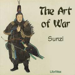 SUN TZU 孙武 : The Art of War