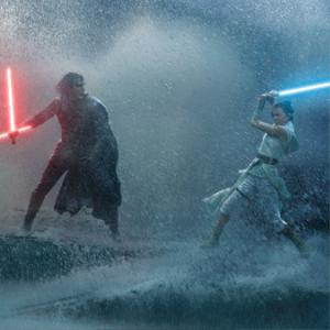 Star Wars: The Rise of Skywalker Final Trailer Breakdown