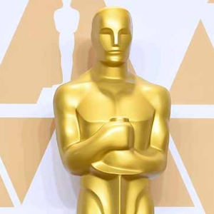 Oscars Nominations, Predictions and Snubs