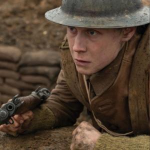 """1917"" Review: A Treacherous Journey Told Through a Masterful Lense"