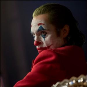 """Poster Analysis of the Week: """"Joker (2019)"""""""