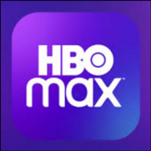 HBO MAX: a necessary addition, or one too many?