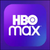 Read more about HBO MAX: a necessary addition, or one too many?