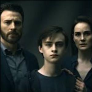 """Defending Jacob"" Apple TV Original Series Review"
