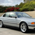 Read more about e38 (1995-2001 BMW 7 series)
