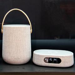 Smart Home Product News