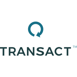 Transact: A payment system that enables a new business model for the web