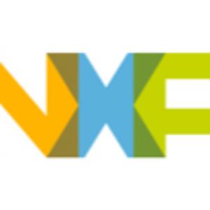 NXP Announces S32G Automotive Network Processors