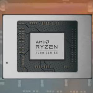 AMD Announces World's Highest Performance Desktop & Ultrathin Laptop Processors