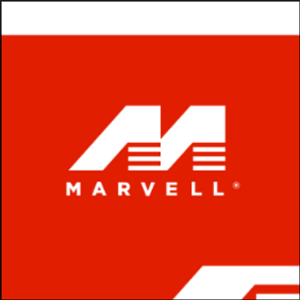 Marvell Announces Dual 400GbE MACsec PHY with Class C PTP Timestamping