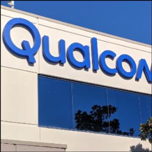 Qualcomm Introduces Third-Generation 5G Modem-RF System