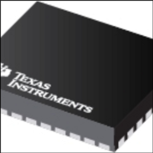 Stackable DC/DC buck converter from TI delivers up to 160 A of output current