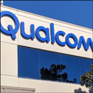 New Ultra-Low Power Bluetooth Audio SoCs From Qualcomm