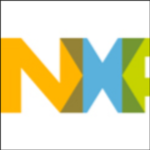 NXP Announces General Availability of Arm Cortex-M33-based LPC551x/S1x Family