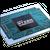 "Read more about AMD Expands 3rd Gen AMD Ryzen™ Desktop Processor Family, Adds""Zen 2"" Core"