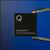Read more about Qualcomm Announces World's Most Power-Efficient NB2 IoT Chipset