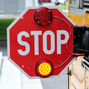 Lawmakers looking at series of bills aimed at increasing school bus safety