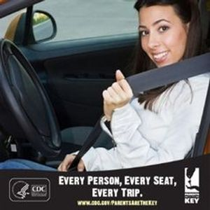 NY moves toward requiring backseat seat belts for all adults