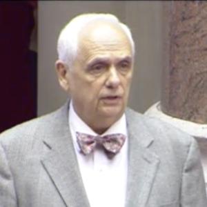 Legislature passes bills to turn over Trump taxes, prosecute those he's pardoned