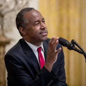 NY opposes HUD prop banning mixed immigration families from receiving assistance