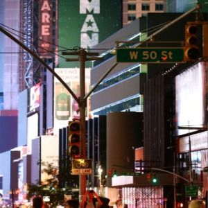 Con Ed looking into cause of NYC power outage on Manhattan's West Side