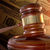 Read more about New crime laws expand compensation access for certain victims