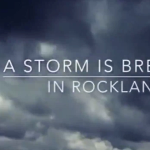 Anti-Semitic campaign video from Rockland County GOP draws statewide criticism