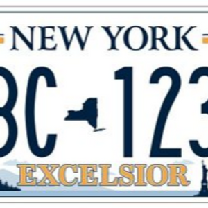 New license plate vote is over, but 'PlateGate' controversy continues