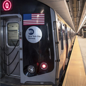 MTA finally releases overview of spending plan due for approval October 1
