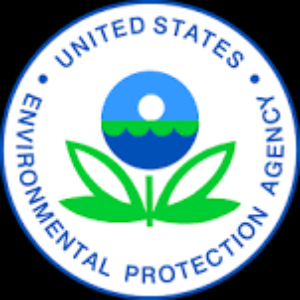 AG James and others intervene on behalf of EPA emissions authority