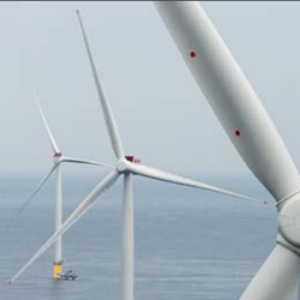 NY announces significant advances for state offshore wind initiative