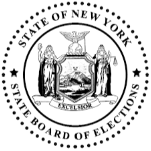 State enacts legislation to increase transparency in elections
