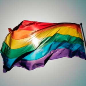 Gov signs Restoration of Honor Act, giving LGBTQ vets access to state benefits