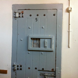 NYCLU releases new report on solitary confinement in NYS, advocates for HALT Act